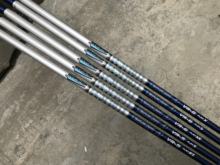 New 3pcs Tour AD VR-5/VR-6 Graphite Shaft 0.335 Size Design Golf R1/R2/S/SR/X Flex EMS Free Shipping