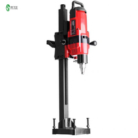 Z1Z 8260 water drilling machine diamond drilling tool high quality engineering drilling machine