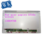 N156B6-L0B for acer ...