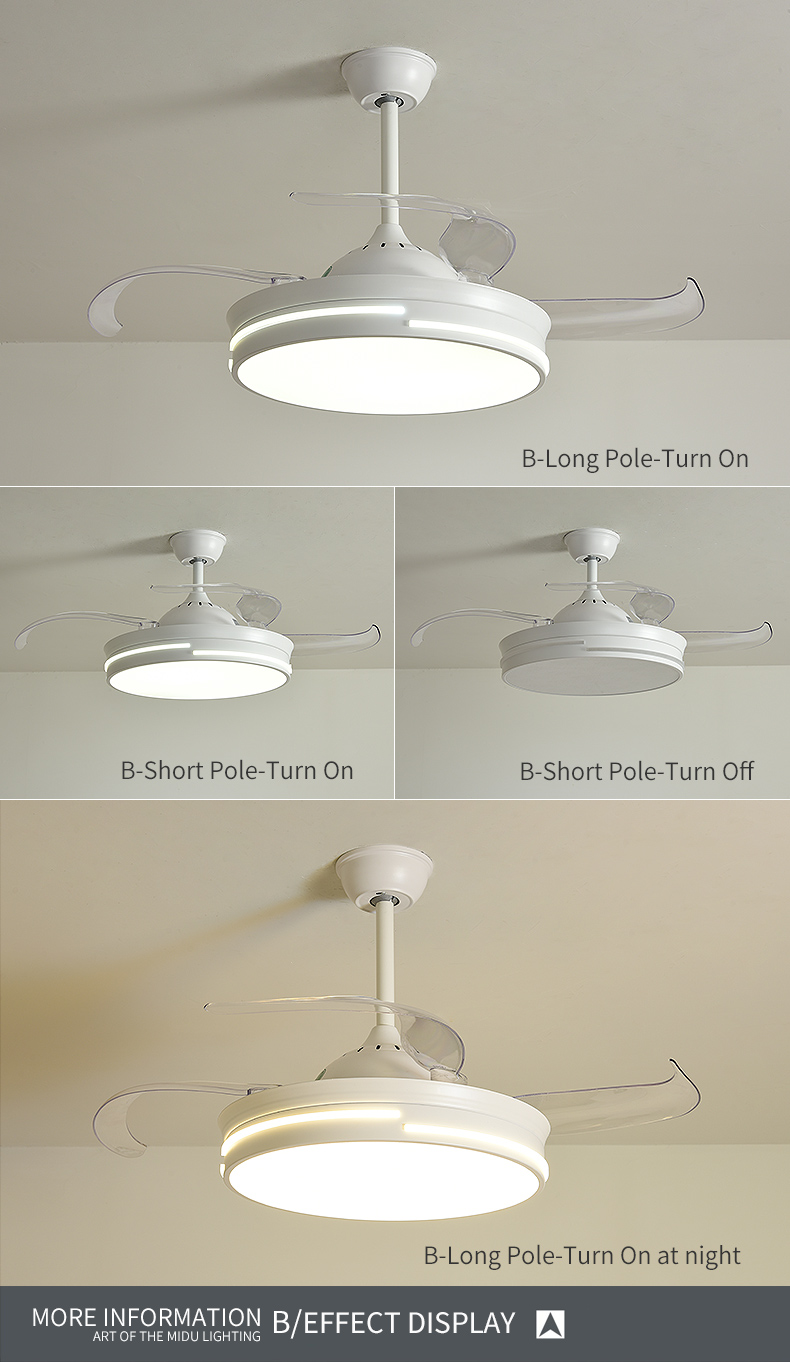 Ceiling-Fan-With-Light_07