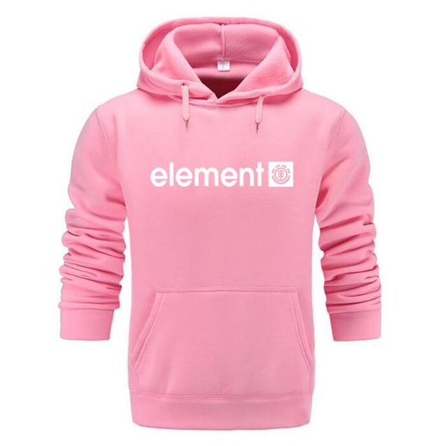 ELEMENT Hoodie 8