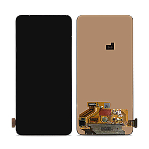 Image 5 - For Samsung A10 A20 A30 A40 A50 A60 A70 A80 LCD Display Screen Touch Digitizer Original High Quality Replacement Broken Parts