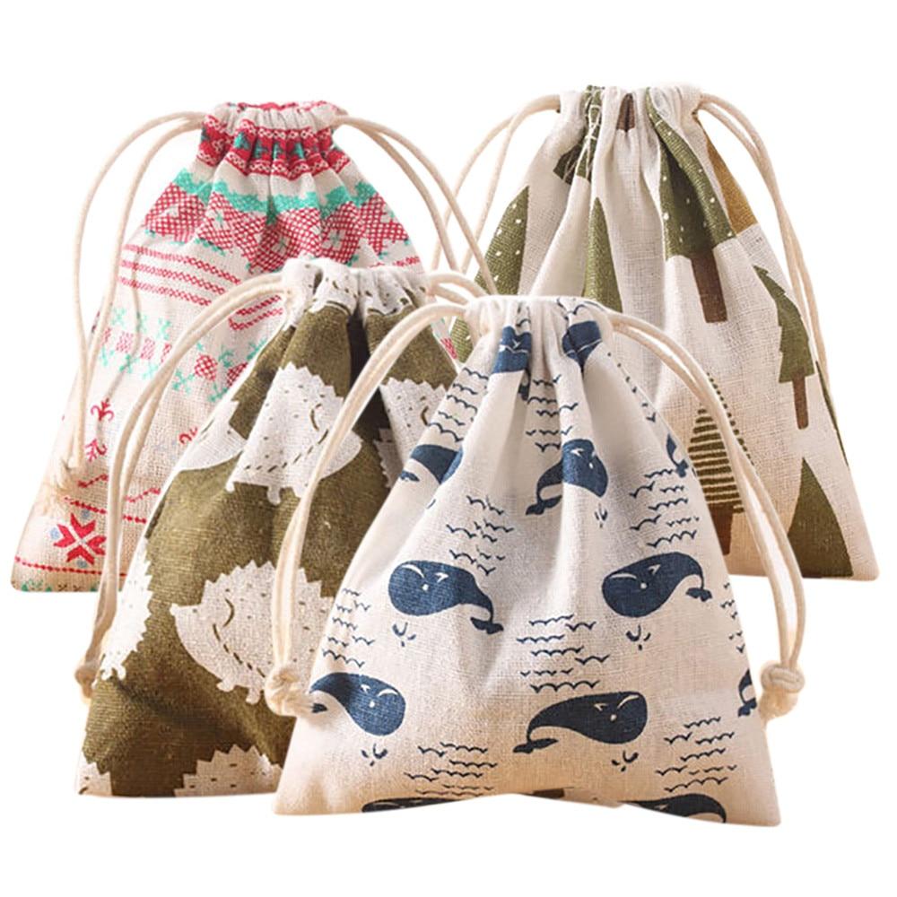 2020 Summer Latest Fashion Convenient Large Capacity Open Cute Fashion Doll Shiny Bag