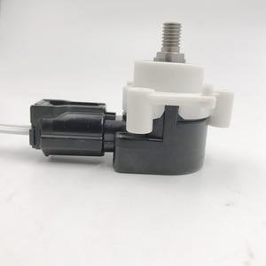 Image 5 - Headlight Level Sensor Cable plug For Toyota Camry Avalon For Lexus  For Subaru For Honda 89406 60030 84021AG000 33146 SWA 003