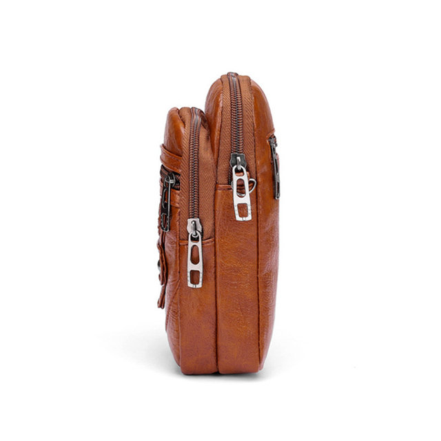 Fashion Mini Shoulder Bag Cell Phone Purse Crossbody Bag 2
