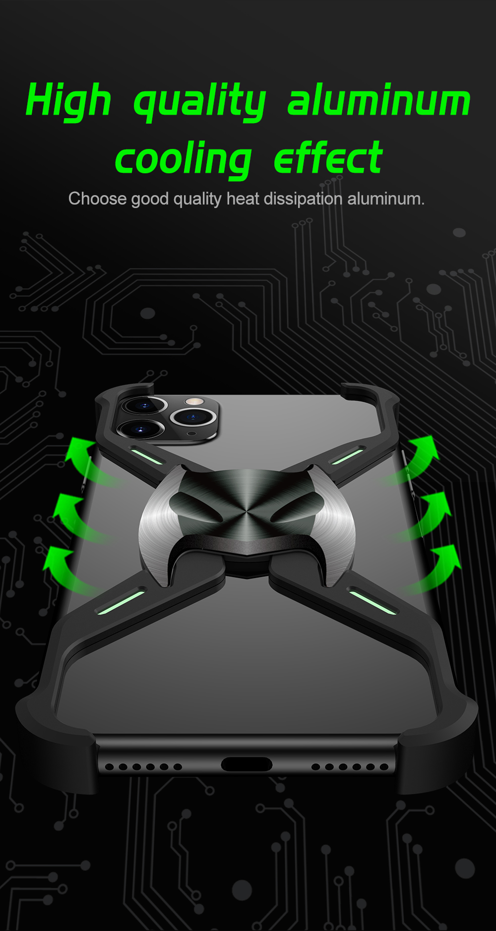 iPhone11 (6)