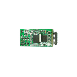 Image 4 - Sony Effio E Ccd Module 700TVL/960H Mini Bullet Moederbord Cctv Camera Chip Veiligheid Analoge Monitoring Lage licht Module