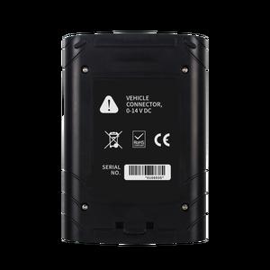 Image 5 - OTC Plus 3 in 1 Strumenti di Diagnostica techstream consultare 3 plus otc scanner ForNissan /Tyota/Volvo vida dadi OBD Scanner GTS Con HDD