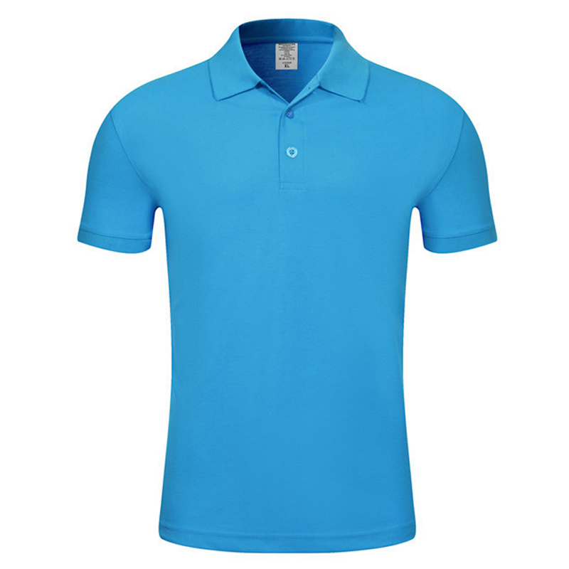 Polo   Shirt Men   Polos   Para Hombre Men Clothes 2019 Male   Polo   Shirts Casual Summer Shirt Cotton Solid   Polo