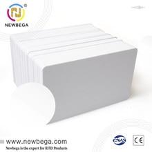 Mfare 1K clon S50 Premium calidad 13,56 MHZ ISO14443A IC inteligente NFC tarjeta de proximidad RFID Microchip 10 Uds