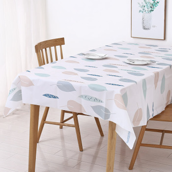 Tablecloth Print Color Wedding Birthday Party Table Cover Rectangle Desk Cloth Wipe Covers Waterproof Washable Table Cloth new цена 2017