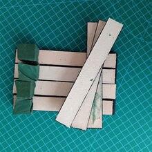 Точильный станок для ножей ruixin pro профессиональный точильный