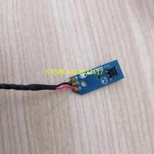 Sensores de chip de rueda a color para proyector ACER, modelos P1265 OPTOMA HD200X HD20 HD2200 HD180, 00.8LM04G001