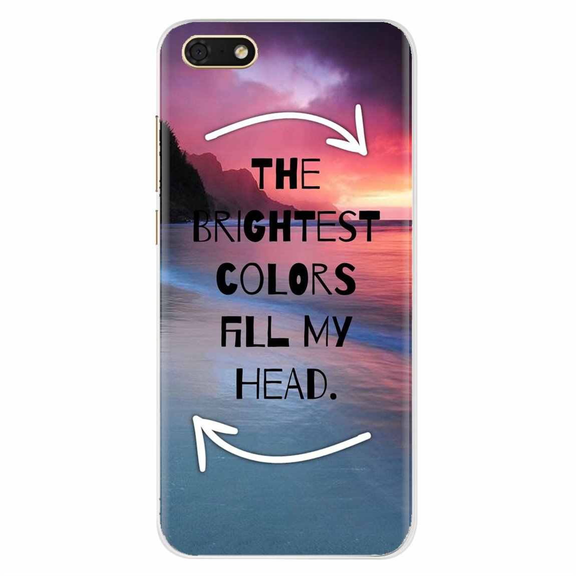 Movie Love In Paradise Wallpaper Silicone Case Housing For Samsung Galaxy J1 J2 J3 J4 J5 J6 J7 J8 Plus 2018 Prime 2015 2016 2017 Fitted Cases Aliexpress