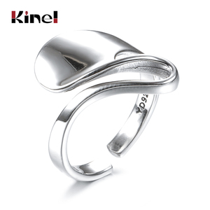Kinel Authentic 925 Sterling S