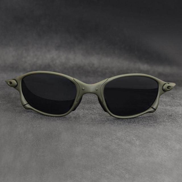 2019 design exclusivo polarizado 1 lente óculos de ciclismo das mulheres dos homens ciclismo óculos de bicicleta de montanha óculos de sol 5