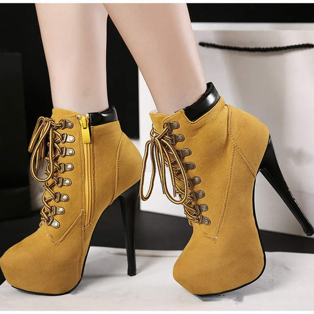 ae01.alicdn.com/kf/H81b3430a303e4698b73a8883108836f5B/Nova-mulher-cruz-amarrado-plataforma-sexy-stiletto-tornozelo-botas-femininas-camur-a-z-per-sapatos-de.jpg_640x640q70.jpg