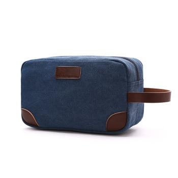 Купон Сумки и обувь в Shop910324008 Store со скидкой от alideals