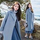 Winter Woman Coats 2...
