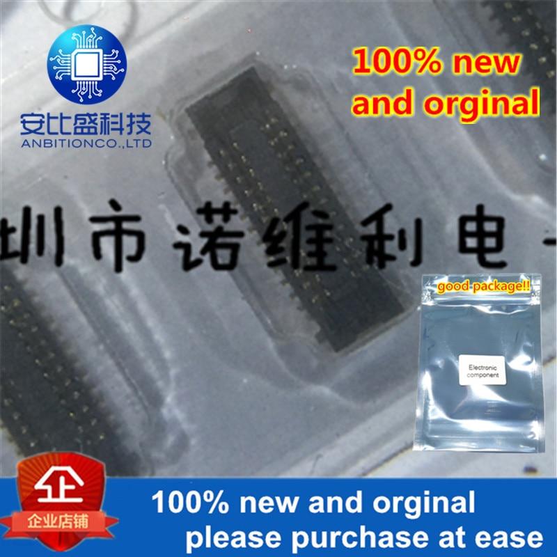 10pcs 100% New And Orginal BAF04-24083-0500 04-24083-0500 In Stock