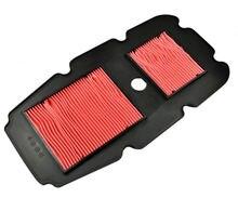 Воздухозаборник мотоциклетного фильтра для honda xl650v transalp