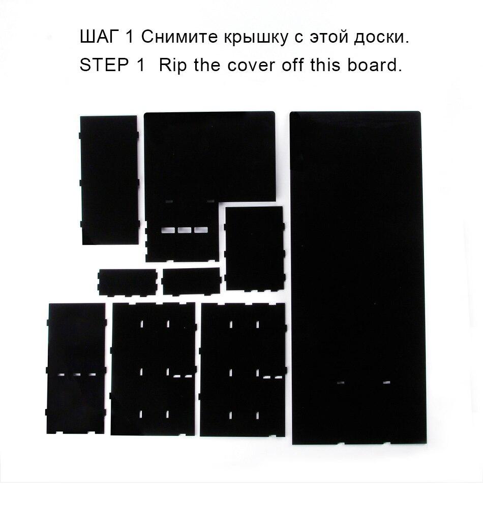 A6--_10 (6)
