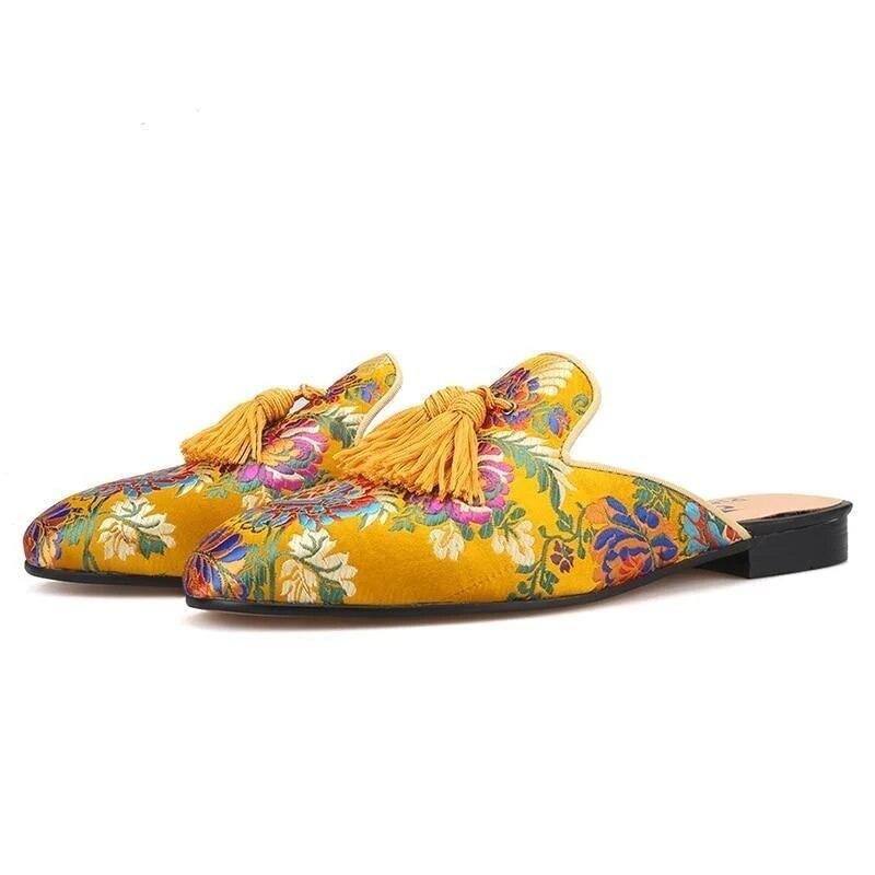 casuais vestido sapatos brogue primavera vintage clássico