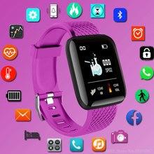 Sport Smart Watch Women Men Watches Digital LED Electronic 2019 Ladies Wrist Watch For Women Men Clock Male Female Wristwatches цена и фото