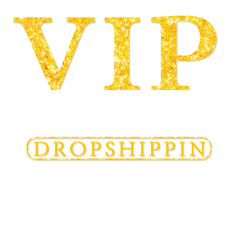 VIP LINK For Dropshipping Any Product You Want