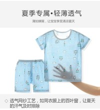 2020 new children clothing sets summer shorts and t shirt boy girl baby kids clothes