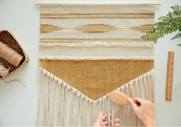 Boho-Hanging-Tapestry-Vintage-Fabric-Macrame-Decoration-Watt-hour-Meter-Box-Cover-Hotel-Hanging-Blanket-Home-Office-Wall-Decor-011