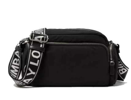 Original bag mitacion bolsos Women Bags handbag Bolsa Lady Feminina bolsos mujer 2021 bandolera mujer cartera