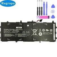 Nuevo AA-PBZN2TP batería para Samsung NP905S3G NP915S3G NP910S3G XE303C12 XE303C12-A01US XE500T1C XE500C12 BA43-00355A acumulador