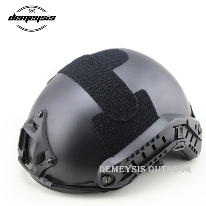 Big SaleÕTactical Helmets Airsoft Sport Camouflage New MH Outdoor ABS