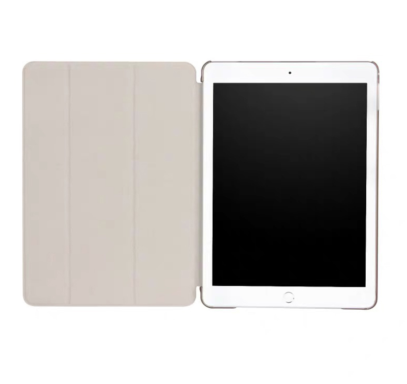 Tablet 10.9 A2324 Cover A2072 iPad For Case 4 PU Air Tri-fold iPad For Leather 2020