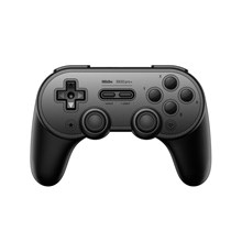SN30 pro plus Officiel 8bitdo SN30 PRO + Bluetooth Manette de jeu avec Joystick pour Windows Android macOS Nintendo Switch(China)