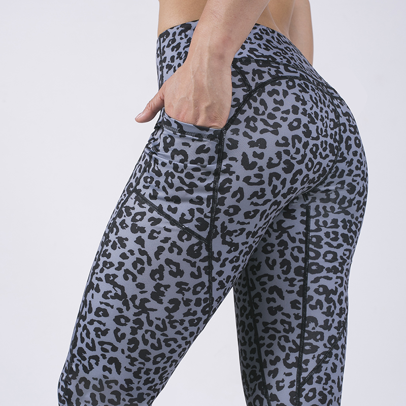 New Yoga Pants Sports Sexy Tall Waist Stretched Gym Clothes Spandex Running Tights Women Fitness Sports Yoga Leggings Yoga Pants Aliexpress