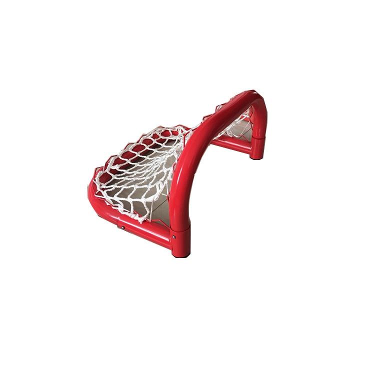 Mini Ice Hockey Goal For Children
