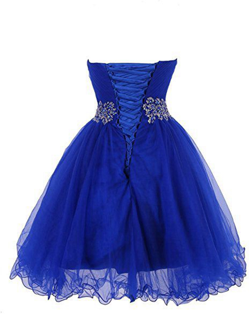 ANGELSBRIDEP-Sweetheart-Short-Mini-Homecoming-Dress-For-Graduation-Sweetheart-Tulle-Brading-Waist-Special-Occasion-Party-Gown (5)