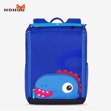 fashion korean backpack Orthopedic School Bag for kids Large