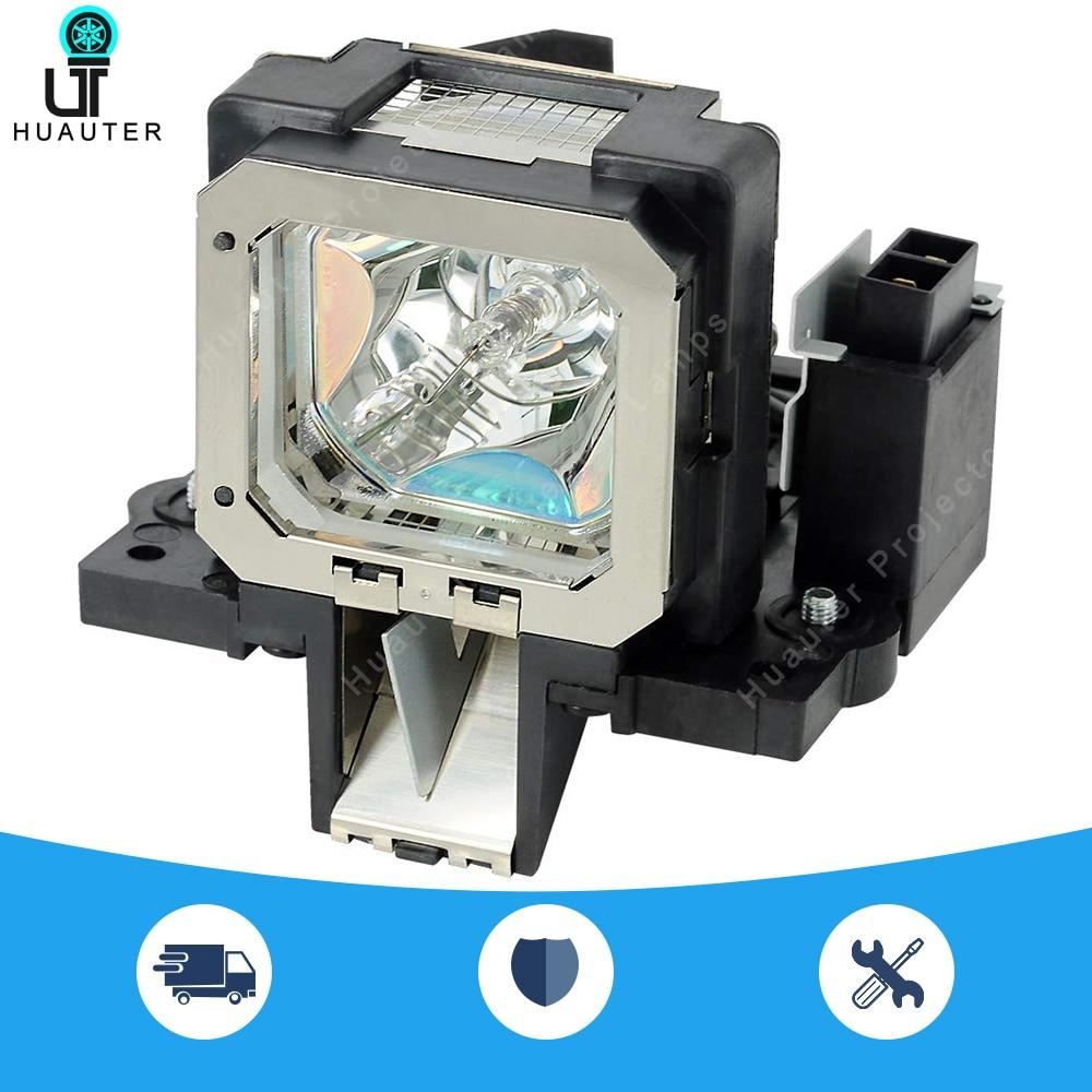 Projector Lamp PK-L2210U Compatible Bulb For JVC DLA-F110/RS30/RS40U/RS45U/RS50/RS55/RS60/RS65/VS2100U/X3/X30/X7/X70X9