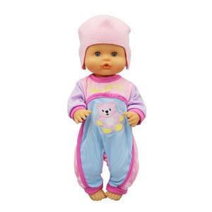 Cute Clothes Fit 35 cm Nenuco Doll Nenuco y su Hermanita Doll Accessories