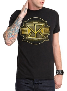 Seth Rollins The Undisputed Future T-Shirt