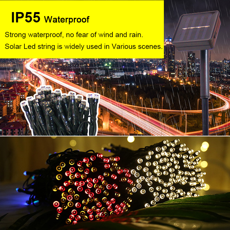 cheapest LED Underwater Lights Waterproof Lamp RGB 36leds Underwater Spot Light for Swimming Pool Fountains Pond Water Garden Aquarium
