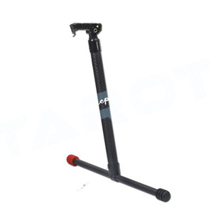 Image 2 - Tarot T Series Electronic Retractable Landing Gear Skid TL96030 with TL8X002 Controller for T810/ T960 810sport/ 960 sport