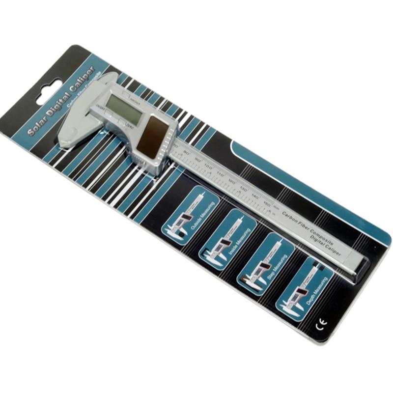 solar digital caliper plastic (6)