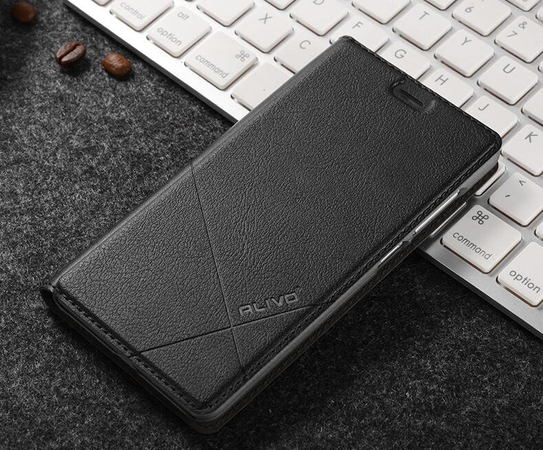 Flip-Cover 6a-Case Xiaomi Redmi Business-Series For 4x4a/5a/6a/.. With Tracking Number.