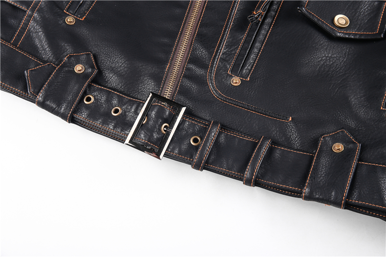 mens pu jacket06