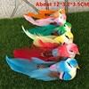 Color random Foot