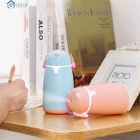 150ml air Humidifier humidificador umidificador aroma essential oil diffuser Air Freshener  Aromatherapy Home mist maker kbaybo|Humidifiers| |  -